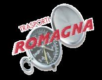 Gruppo Trasporti Romagna